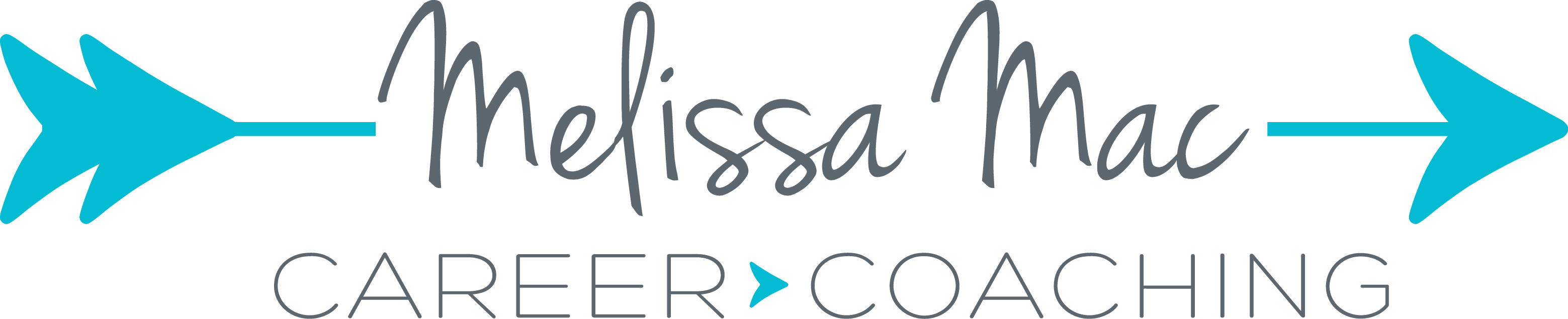 MelissaMacCareerCoaching
